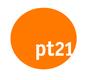 pt21 GmbH_